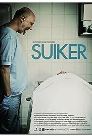 Suiker Poster