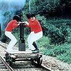 Jui gaai paak dong (1982)