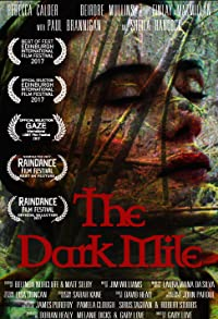 Primary photo for The Dark Mile