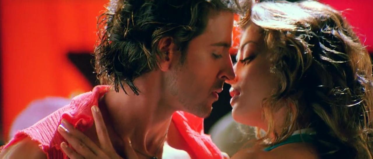 download dhoom 2 hindi songs