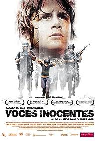 Voces inocentes (2004)