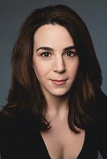 Melissa Jalali Picture