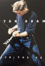 Bryan Adams: Touch the Hand