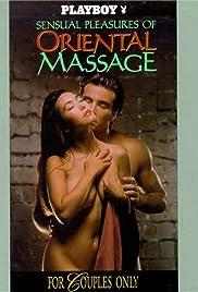 Agree, adult adult massage oriental video