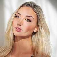 India Everett