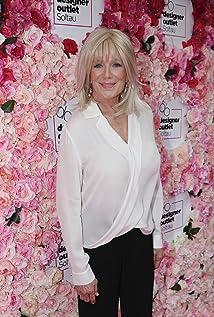 Linda Evans Picture