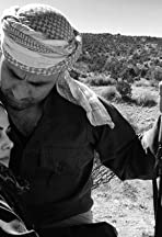 Karzan, the Kurdish Story