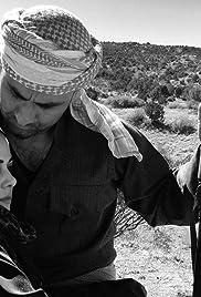 Karzan, the Kurdish Story Poster