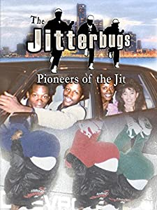 Movies store for ipad The Jitterbugs: Pioneers of the Jit USA [mov]
