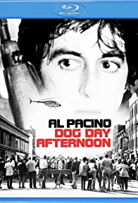 Primary photo for 'Dog Day Afternoon': Casting the Controversy