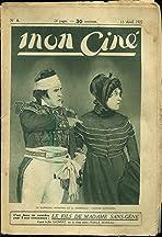 Il figlio di Madame Sans Gêne
