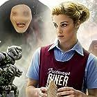 Doctor Who: Season 26B (2007)