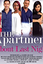 The Apartment: About Last Night