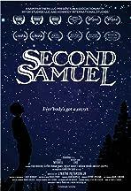 Second Samuel