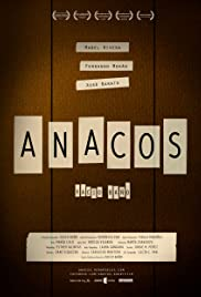 Anacos Poster