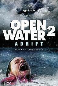Susan May Pratt in Open Water 2: Adrift (2006)
