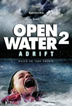 Primary image for Open Water 2: Adrift