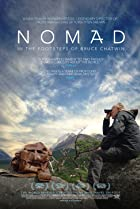 Nomad: In the Footsteps of Bruce Chatwin (2019) Poster
