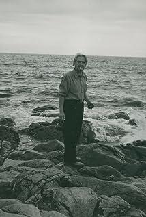 Gunnar Olsson Picture