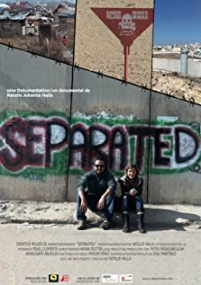 Separated (2012 Video)