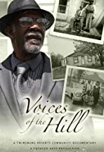 Voices of the Hill: A Twinsburg Documentary