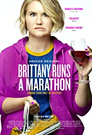 Watch Full HD Movie Brittany Runs a Marathon (2019)