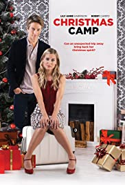 Hallmark Christmas In July 2019.Christmas Camp 2018 Imdb