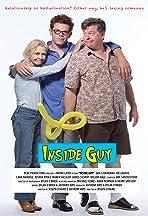 Inside Guy