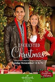 Enchanted Christmas (2017)