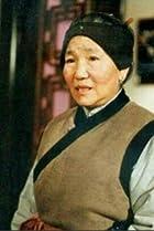 Lirong Zhao