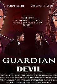 Guardian Devil Poster