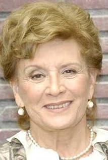 Maite Blasco Picture
