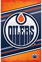 NHL - Edmonton Oilers Hockey