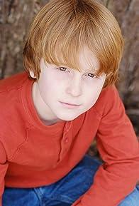 Primary photo for Addison Black