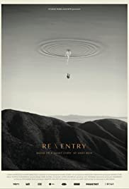 Re \ Entry Poster