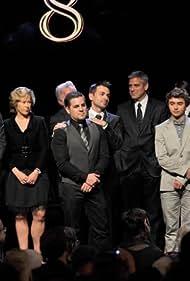 8 (2012) Poster - Movie Forum, Cast, Reviews