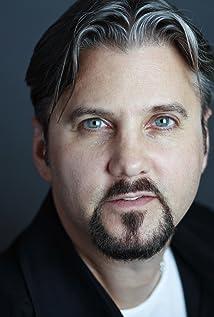 André Sogliuzzo Picture