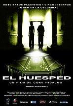 El Huésped