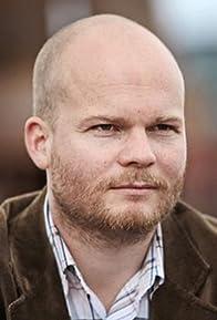 Primary photo for Grímur Hákonarson