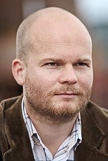 Grímur Hákonarson Picture