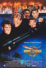 Primary photo for Navy Seals