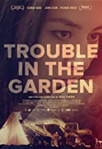 Trouble in the Garden