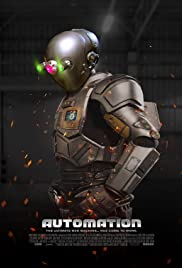 Automation Poster