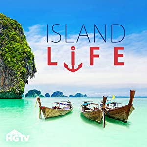Download di filmati iTunes Island Life: Couple Raised on Marco Island, FL, Leaves the Mainland and Returns to Island Living [480p] [BDRip] [hd720p] (2017)