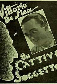 Un cattivo soggetto (1933)