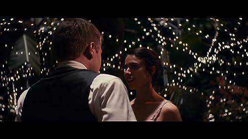 STRANGE BUT TRUE Official Trailer