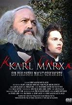 Karl Marx - Ein Philosoph macht Geschichte