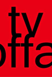 TV Offal Poster