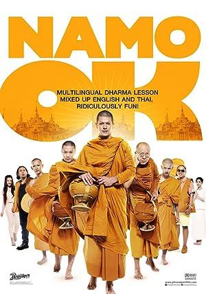Namo Ok (2014): นะโม OK