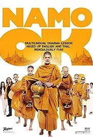 Namo OK Poster